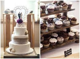 36 best wedding cake inspiration images on pinterest wedding