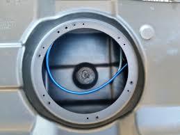 6 speaker system to aftermarket 7 speaker upgrade