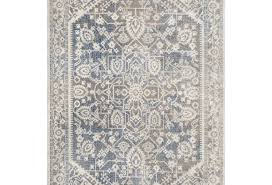 Ivory Area Rug 8x10 Rugs Stunning Dining Room Rug Traditional Rug Dining Room