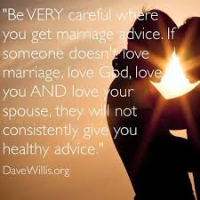 Marriage Advice Quotes Your Favorite Love And Marriage Quotes