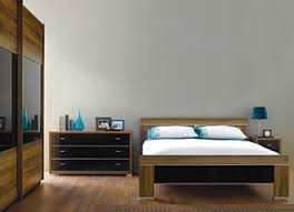 quality and stylish room sets at dreams huge range of single