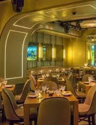 Avroko Interior Design Avroko Interior Design Restaurant Design Hospitality Details