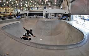 mike serna confusion magazine international skateboarding magazine