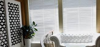Contemporary Window Curtains Contemporary Window Coverings And Treatments