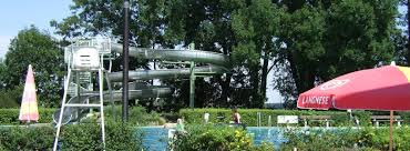 Freibad Bad Feilnbach Schwimmbäder In Oberbayern Wellness U0026 Erlebnis