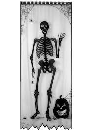 home and house photo striking halloween decorations uk with