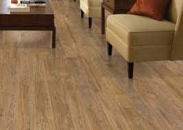 Country Laminate Flooring Country Natural Oak Laminate Flooring Country Natural Hickory