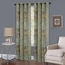 grommet curtains u0026 drapes shop the best deals for nov 2017