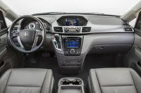 honda crv 2016 interior 2016 honda odyssey interior united cars united cars