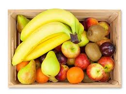 fruit for delivery fresh fruit delivery for auckland offices the fruit drop