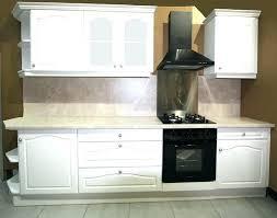 porte cuisine changer porte d armoire de cuisine practical cuisine 883