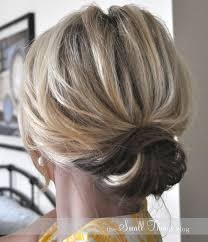 114 Best Quick Hair U0026 Make Up Images On Pinterest Hairstyles