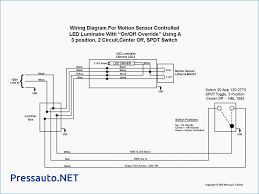wiring lights in series garage electrical wiring fluorescent light diagram for ballast