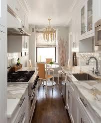 kitchen ideas for galley kitchens kitchen design small galley kitchens apartment kitchen