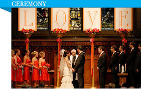 wedding ceremony timeline complete wedding day timeline bridalguide