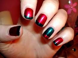 easy nail art ideas nail art