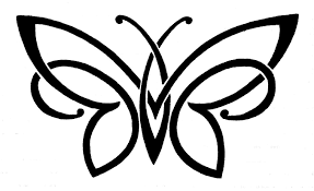 amazing butterfly designs photo 2 photo pictures and