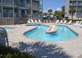 search myrtle beach vacation rentals
