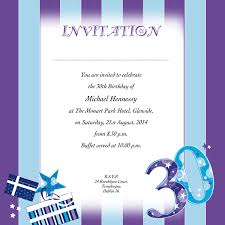 birthday party invitations with pictures tags birthday