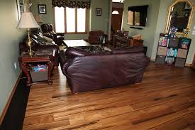 celtis medium hardwood flooring lumber