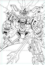 cars 2 coloring pages ngbasic