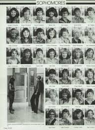 1980 high school yearbook 1986 northview high school yearbook via classmates northview