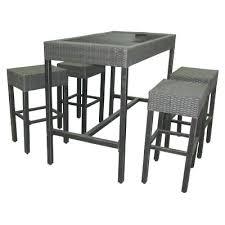 Hampton Bay Patio Chair Cushions by Home Depot Canada Patio Furniture U2013 Smashingplates Us