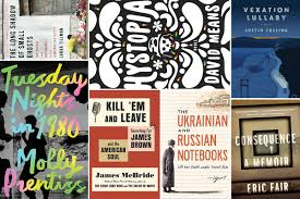 the color of water book 8 books you need to read this april