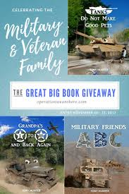 Does Six Flags Do Military Discount Veterans Day Promotions Freebies Deals And More 2017