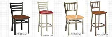 Armchair Bar Stools Plymold Seating Dealer Chairs And Bar Stools For Restaurants
