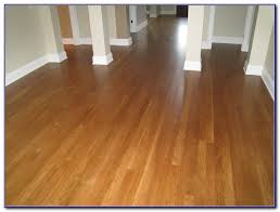 cleaning laminate wood floors without streaks flooring home