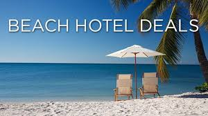 hotel deals cheap hotels book hotel deals with our hotel finder travelocity