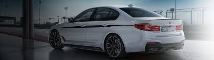 shopbmwusa com shop original bmw parts accessories and apparel