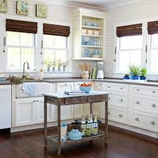 ideas for kitchen window treatments kitchen window treatment ideas charming delightful valances for