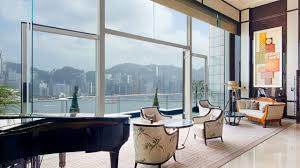 5 star hotel rooms u0026 suites the peninsula hong kong
