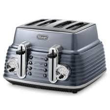 Delonghi Kettle And Toaster Sets Kettles And Toasters South Africa Delonghi Yuppiechef