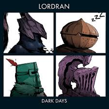 Dark Souls Meme - image 763210 dark souls know your meme
