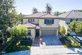 home design outlet center ca home design outlet center california buena park ca 90620 home room