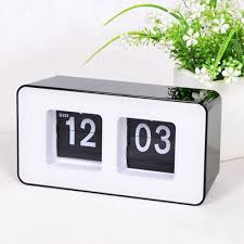 Unique Desk Clocks Online Buy Wholesale Unique Desk Clocks From China Unique Desk