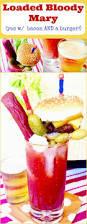 432 best cocktails u0026 drinks extraordinaire images on pinterest