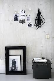 leben wohnideen die wahre am liebsten beton buchtipp wohnideen aus dem wahren leben 30