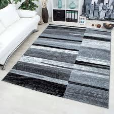 Wohnzimmer Teppiche Modern Teppich Für Wohnzimmer Modern Design Teppiche Mit 3d Effekte 1707