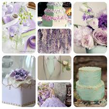 Pink And Grey Color Scheme Mint Lilac And Gold Wedding Colour Scheme Mint Wedding I Think