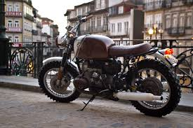 bmw motorcycle vintage this custom vintage bmw bike is a stylish retro ride maxim