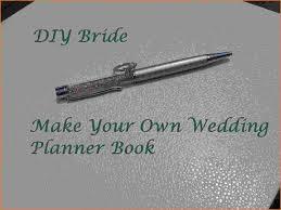gorgeous free wedding planning book 7 free printable wedding