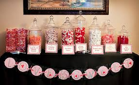 engagement idea is sweet bar wedding ideas