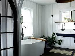 country bathroom designs country bathroom photos hgtv