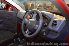 renault 7 seater suv renault could launch a sub 4m sedan 7 seat mpv compact suv