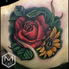 advent tattoo studio and art gallery houston tattoo artists u0026 shops