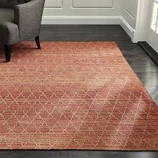 Crate And Barrel Outdoor Rug Restoration Hardware Outdoor Rugs Nxte Club